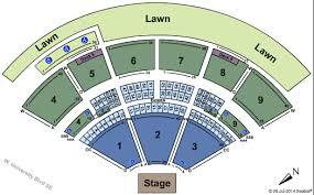 Sandia Casino Amphitheater Seating Chart Sandia Casino Concerts Seating Chart 1 Slots Online