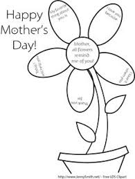 458042886256344933f5d85cc872cf0a mother's day questionnaires my mom, mom and mother's day printables on training feedback questionnaire template