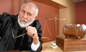 New System To Handle Court Warrants  Irish ExaminerHow To Deal With A Bench Warrant