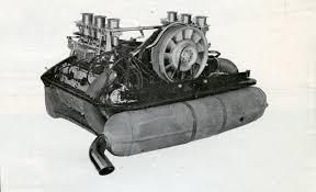 flat sixy the evolution of porsche engine size technology 1965 porsche 911 2 0