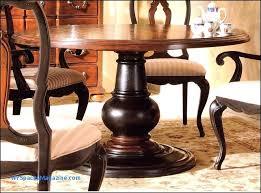 60 inch round kitchen table page 2 black round dining table with leaf room 60 inch round kitchen table