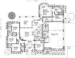 english country houses are ideal for ers who appreciate history and striking architectural design we have hundreds of english country home plans to