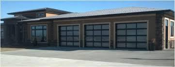 best marantec garage door opener beautiful raynor overhead garage doors smartly individu nification and