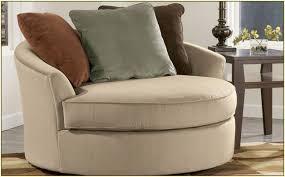 fullsize of elegant choosing oversized reading chair reading chair ottoman 5 1256 x 782 reading chair