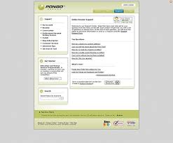 Pongo Resume Classy Pongo Resume Flickr