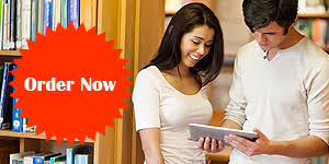 assignment writing help services by uk writers assignment doers home assignment help online