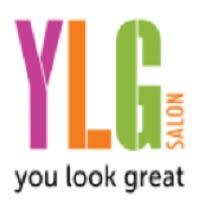 Ylg Salon Kodihalli Bangalore Reviews Treatment Costs