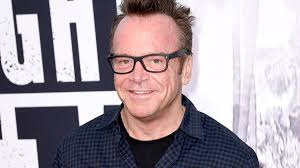 tom arnold s my kind of town comedian tom arnold s my kind of town