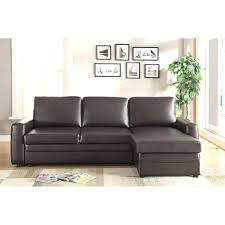 leather sofa bed sectional sectional couch with pull out bed sectional sleeper sofa queen sectional couch