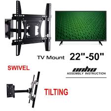 sharp tv wall mount adjule wall mount brackets led monitor mount for 32 sharp tv wall sharp tv wall mount