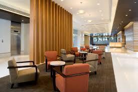 office lobby design. Building Lobby Office Design