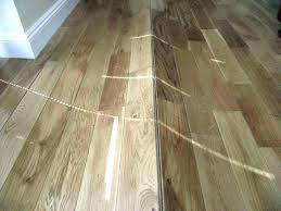engineered wood floor install how to lay floating floor on concrete floating wood floor floating hardwood