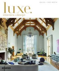 Small Picture Luxe Magazine January 2016 Dallas by Sandow Media LLC issuu