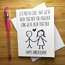 Collection Of Funny Wedding Anniversary Quotes 36 Images In
