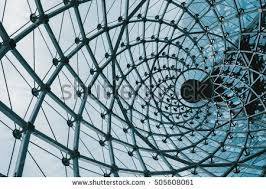 glass facade design office building. Structural Glass Facade Curving Roof Of Fantastic Office Building. Modern And Contemporary Architectural Fiction With Design Building E