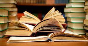 Дипломные и курсовые работы правила написания и способы оформления как написать дипломную работу