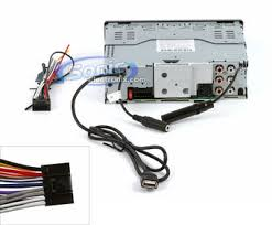 kenwood excelon kdc x994 wiring diagram all wiring diagram kenwood excelon kdc x994 kdcx994 cd mp3 car stereo w bluetooth kenwood kdc x996 kenwood excelon kdc x994 wiring diagram