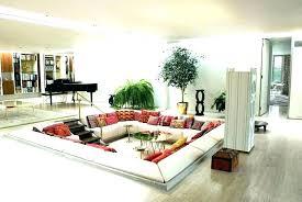 Design My Dream Bedroom New Decorating