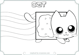 Minecraft Coloring Pages Wither Printable Character And For Adults
