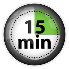 countdown timer 15 minutes 15 mins timer rome fontanacountryinn com