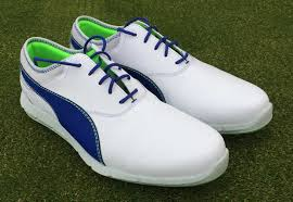 puma golf shoes. puma ignite spikeless golf shoe shoes