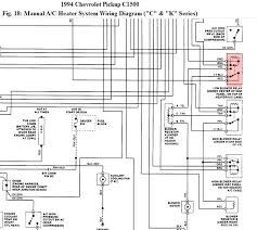 1995 Gmc 2500 Wiring Diagram   Wiring Diagram in addition How to replace the blower motor resistor that wont blow at all likewise  besides Repair Guides   Wiring Diagrams   Wiring Diagrams   AutoZone likewise 1993 Instrument Panel Fuse Box  GM 4 3L  5 0L  5 7L also  also 1990 Chevy 1500 Wiring Harness   Wiring Diagram further Repair Guides   Wiring Diagrams   Wiring Diagrams   AutoZone as well  together with Blower Motor Problems   Auto Repair Help   YouTube besides . on 1993 chevy suburban heater blower motor wiring diagram