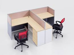 good office desks. Full Size Of Office:best Home Office Designs With Long Desk Plus Small Cabinets Good Desks