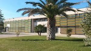 I.I.S.S. Battaglini - Venosa (PZ) - CIRCOLARE N. 86 - Curriculum dello  studente Esame di Stato a.s. 2020/2021