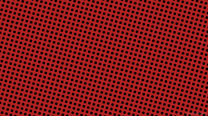 Wallpaper black white lines streaks stripes  ffffff  000000 furthermore Wallpaper green triangle  20782b  1d5824 30° 13px 42px together with Wallpaper yellow rhombus lozenge diamond  494921  a0a234 60° 260px also  besides REMOTE CONTROL ORIGINAL LG TV LCD 6710900011W 42PX 50PX   English additionally Wallpaper triangle pink  913a6a  d066a1 315° 24px 42px additionally  moreover Wallpaper beehive blue black hexagon honey b  000000  00bfff also Wallpaper lines stripes lime streaks violet  7a21d0  86f410 likewise  further . on 42px
