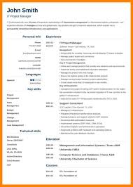 Submit Resume In Wipro - Resume Ideas | Resume For Study