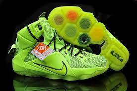 lebron james shoes 12 for kids. lebron james shoes | nike 12 big kids youth mens basketball for