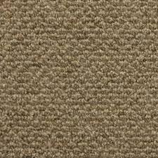 Atlas 12 Cyclone Berber Carpet Palmetto