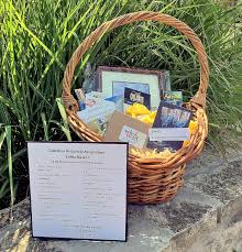 the gibraltar historical ociation has been collecting unique local items for 2018 s raffle basket fundraiser whether you re a resident a visitor