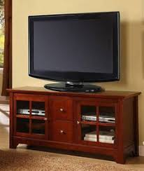 25 Best Mission Style TV Stand images | Craftsman style furniture ...