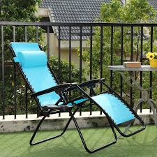 full size of zero gravity lawn chair menards zero gravity lawn chair canadian tire zero gravity