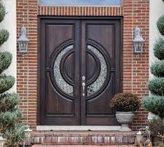 elegant double front doors. Shocking Front Doors Double Entry Uk Of Elegant Ideas And Trend I