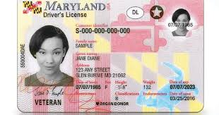 Fake Maryland Passports Buy Onlinebuy Online Id - In