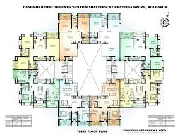 House Plans With Inlaw Suites Attached Fair Home Suite 4 Verstak Houses With Inlaw Suites