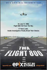 NTSB cover-up of TWA Flight 800 crash ...