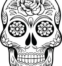 Black Felt Coloring Pages Jafevopusitop
