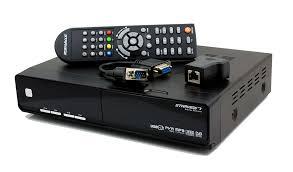 similiar time warner cable set top box models keywords time warner outdoor cable box time wiring diagram