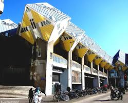 famous modern architecture buildings. Most Famous Modern Architecture Buildings In Europe