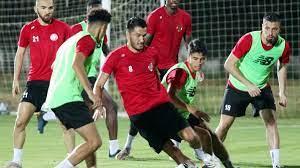 Son Dakika Spor haberleri - spor ve son dakika transfer haberi