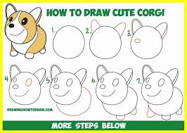 cute dog drawing tumblr. Delighful Cute Gallery Animals For To Draw Rhgogrovecouk The Easy Drawing Ideas Of Dogs  Best Cute Dog S For Cute Dog Drawing Tumblr
