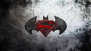web collection batman vs superman logo 2560x1440 everette robichaud