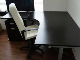 l shaped home office desks. Black L Shaped Desks Home Office