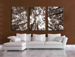 featured image of multiple panel wall art
