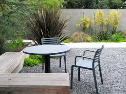 Gravel Garden Design Pict Awesome Design Ideas