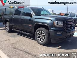 2018 gmc sierra 1500 slt stk 183062 in ajax image 1 of