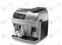 Купить <b>Автоматическая кофемашина Gaggia Syncrony</b> Logic по ...